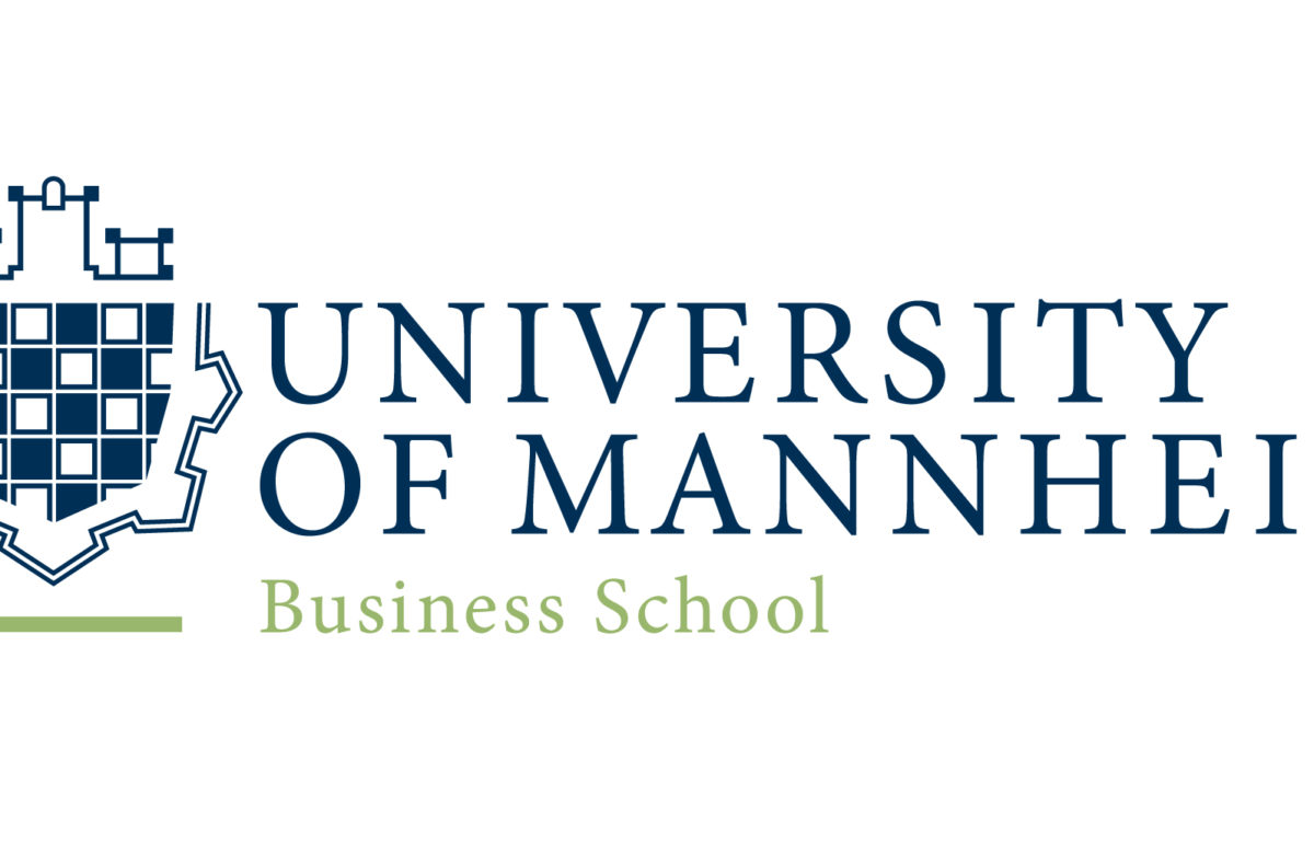 PhD Position (f/m) in Business Analytics and Operations Research at